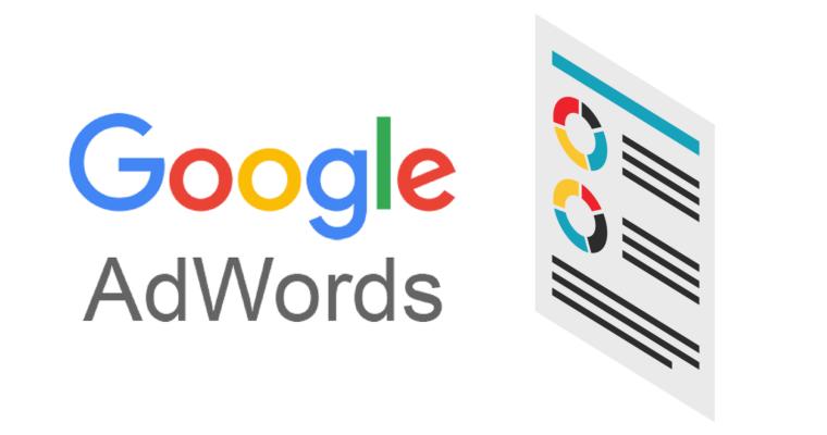 Google Ads谷歌竞价账户自己操作还是托管?