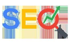 全套网站SEO优化排名视频教程