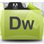 Dreamweaver网页设计教程