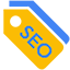 SEO网站优化教程