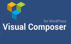 分享5个WordPress可视化编辑插件-页面构建器