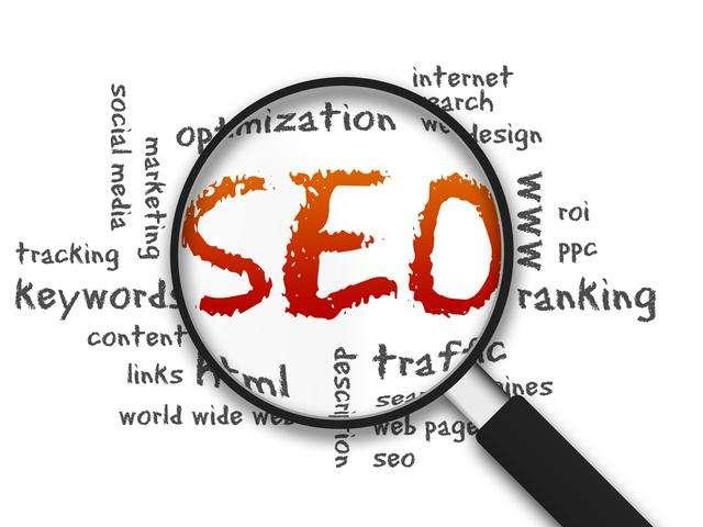 谷歌SEO优化怎么做?200个Google SEO 搜索排名规则汇总