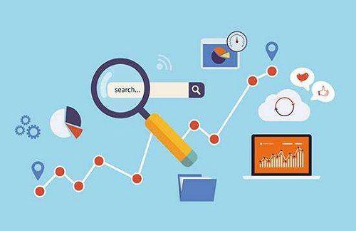 如何区别网络营销 网站推广 网站运营?