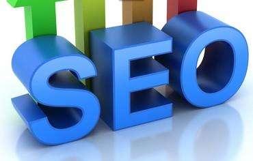 网络营销工具有哪些?推荐8类免费实用的网络营销工具