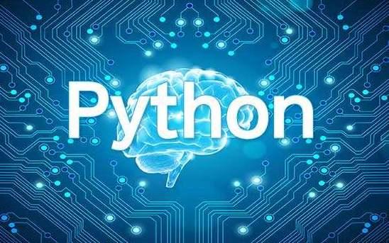 60集Python零基础入门视频教程 Python编程自学教程